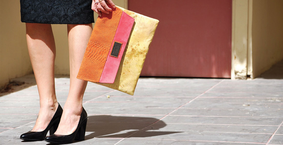 What To Wear – Erdem Pencil Skirt