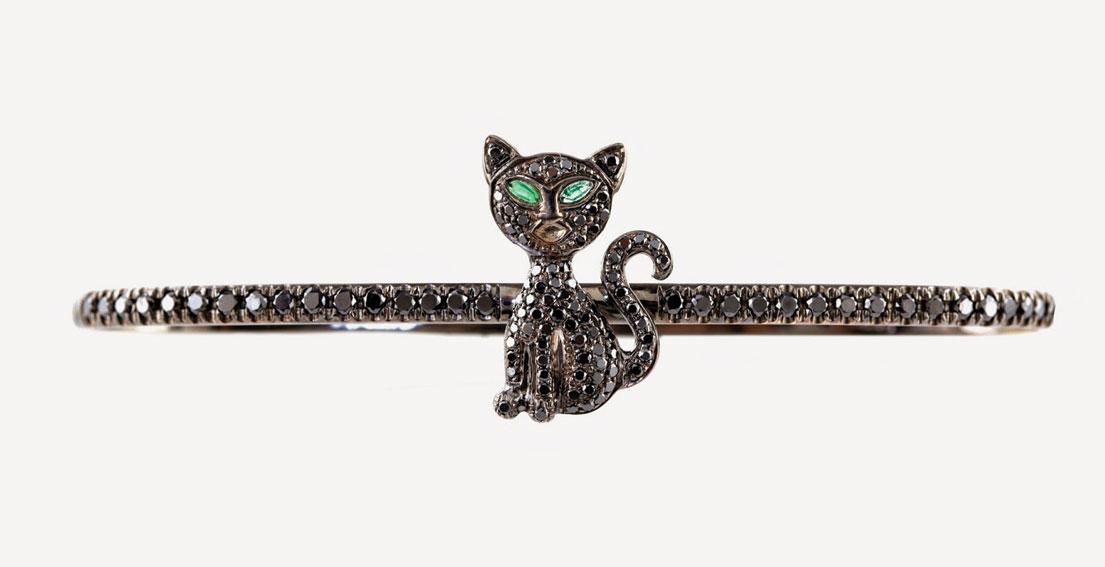 Nouf Jewellery