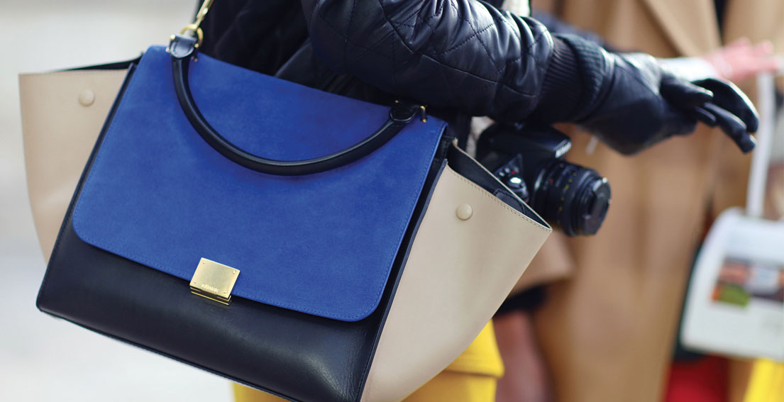 5 Tips to Read Before to Buy a Designer Bag