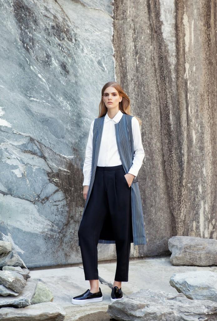 riva fashion fall winter 2015