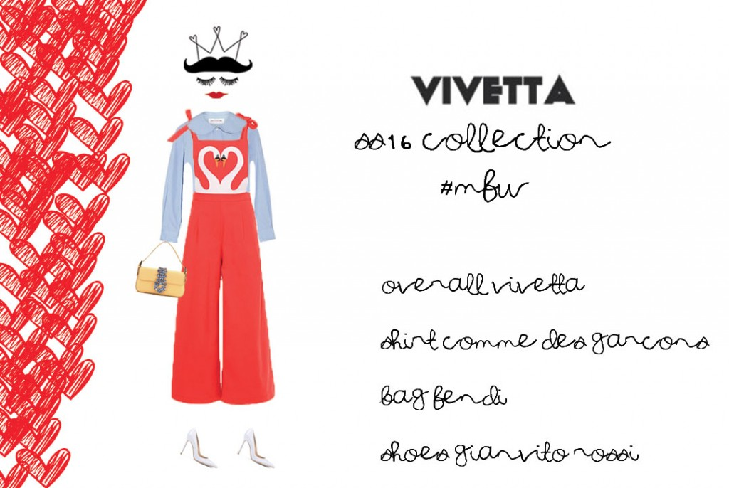 MRS-B-AT-VIVETTA-SS16