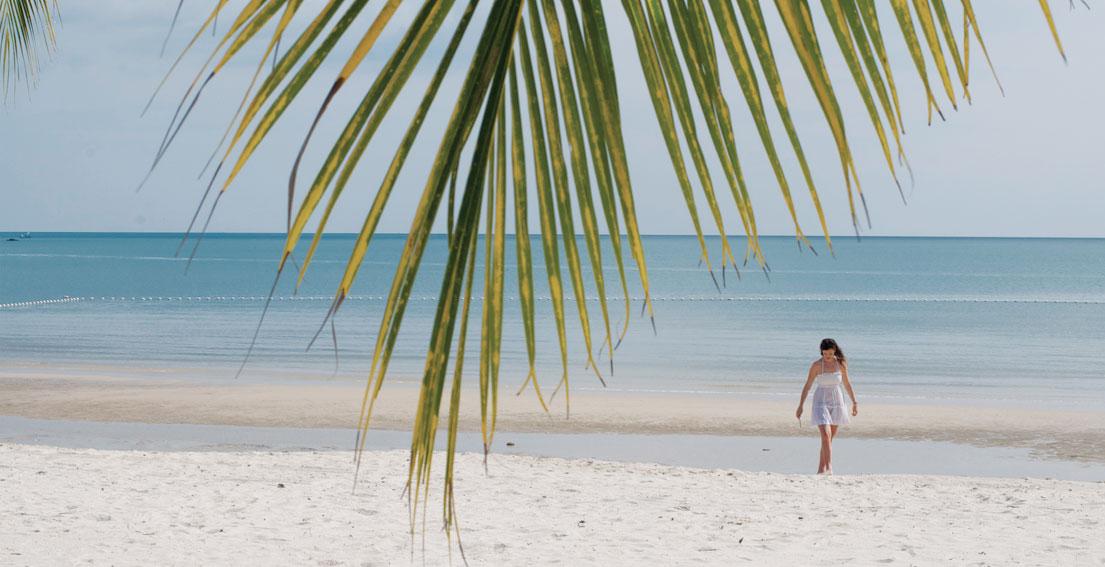Langkawi Island – Beach Life