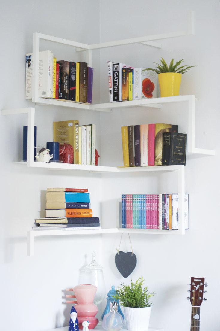 Bonjour Chiara - Antologia Books