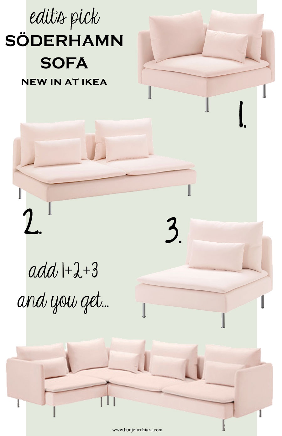 Pink Sofa Ikea Details About Ikea Holmsund Sofabed Cover