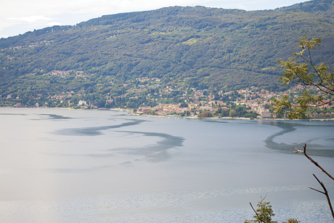 cavandone-lago-maggiore-italy