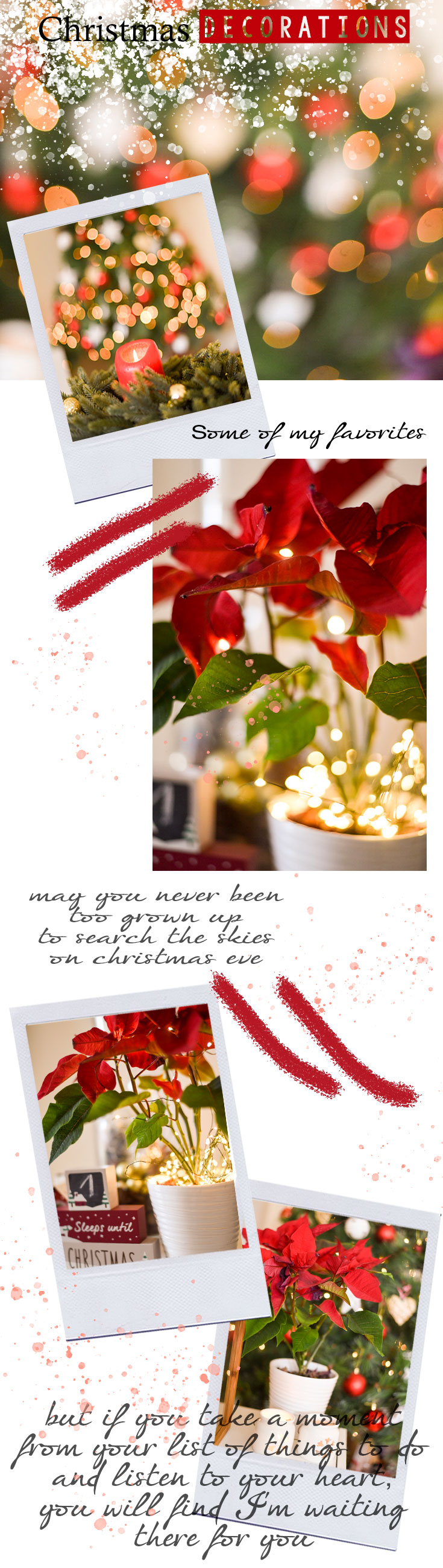 5-THINGS-TO-DO-BEFORE-TO-PACK-UP-YOUR-CHRISTMAS-DECORATIONS