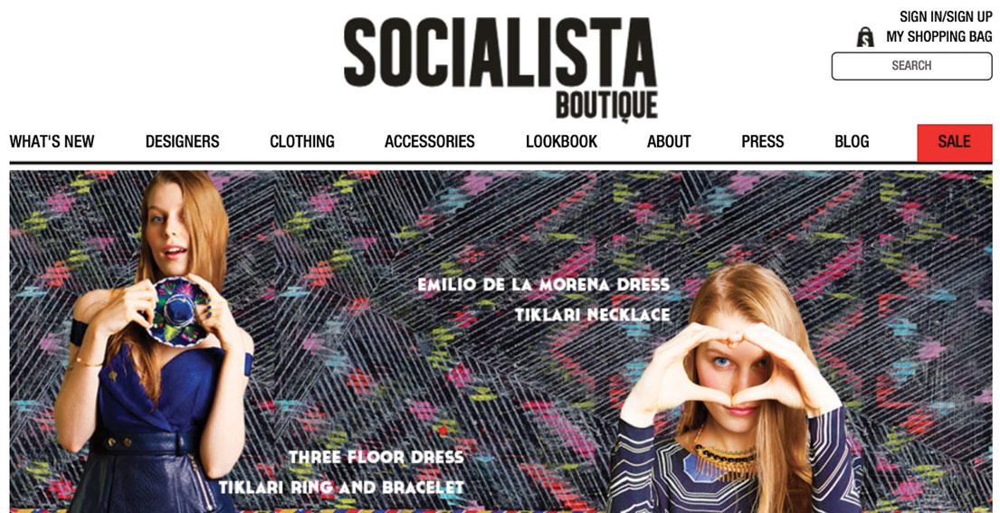 Socialista.net