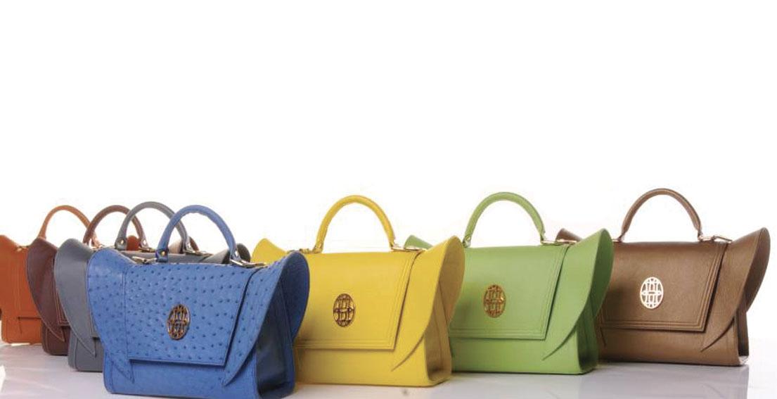 Hana Collection