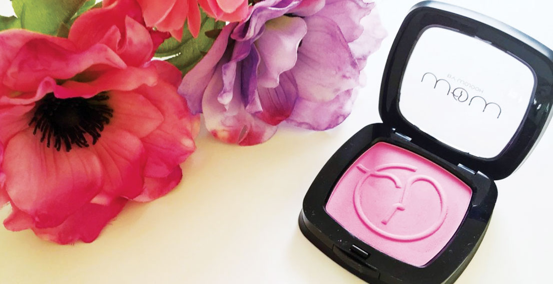 6 Essential Beauty Products for Busy Women