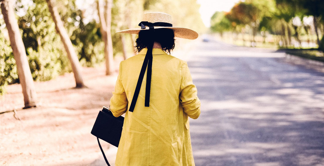 Mango summer linen suit and Jira python bag #summerlook #linen #summersuit